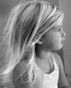 1704845_6920_profile