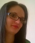 1740473_4079_profile
