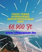 1753386_9491_profile