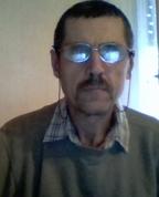 1755953_2699_profile