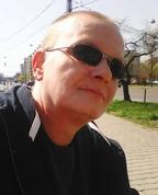 1758694_8630_profile