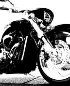 1759408_1801_profile