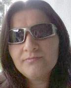1705600_3767_profile
