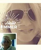 1762813_5932_profile