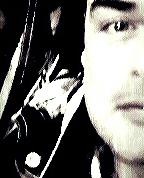 1763606_2949_profile