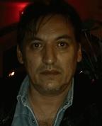 1768904_8412_profile