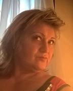 1772664_1465_profile