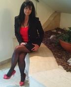 1773718_9654_profile