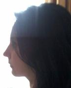 1775587_7253_profile