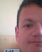 1777022_2421_profile