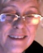 1787953_1309_profile