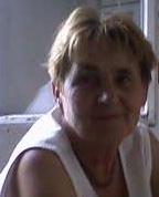 178168_63538_profile