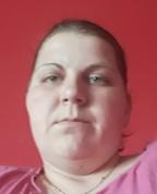 1794183_9813_profile