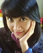 1795340_6804_profile