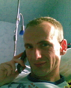 170234_57965_profile