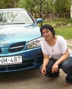 170371_21025_profile