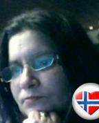 1810751_4054_profile