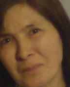 1082825_5171_profile