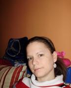 183947_35453_profile