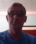 1804484_6323_profile