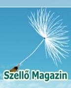1805297_2372_profile