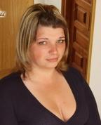 187683_86024_profile