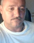 192114_57981_profile