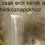 1095264_1315_card