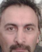 195711_32950_profile