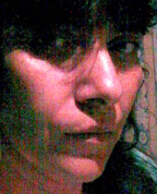 196854_58681_profile