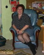 197593_21868_profile
