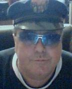 197682_59841_profile