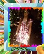 1099393_5315_profile