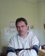 199650_57964_profile