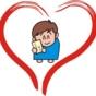 1183_5487953_card