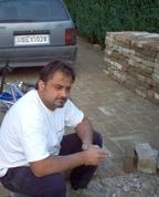 218252_21971_profile