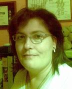 219095_83903_profile