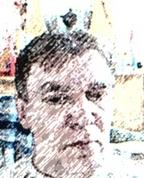 219328_76627_profile