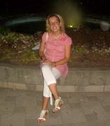 201073_14356_profile