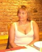 221579_75052_profile