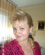 226813_37451_profile