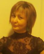 220138_44930_profile