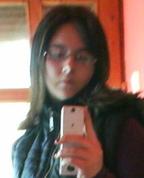 251474_44915_profile