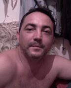 253267_78898_profile
