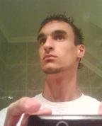 25649_600487_profile