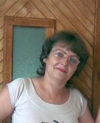 206987_84489_profile