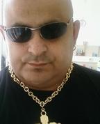 26241_581456_profile