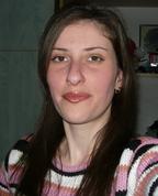 273365_27679_profile