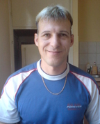 27153_172624_profile