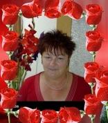285120_35096_profile